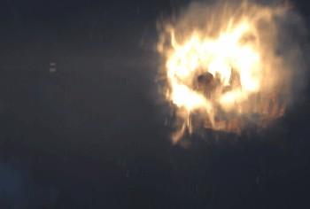 回顾《暗黑破坏神》大天使泰瑞尔做过的蠢事,一次次让人智熄